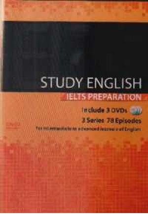 study english ielts