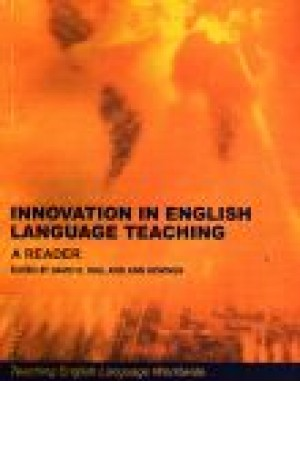 Innovation in Language Teaching