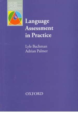language assessment in practice