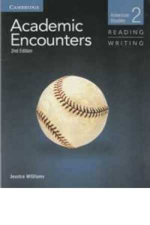 academic encounters(2)r&w