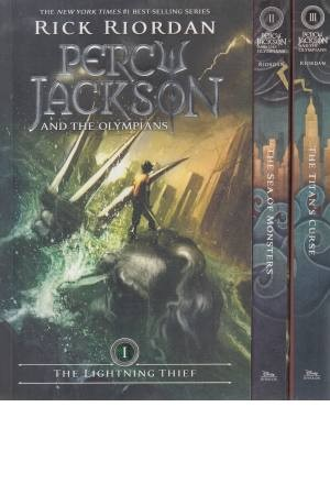 Headway Video Pre-Intermediate