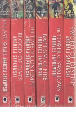 Headway Video Intermediate