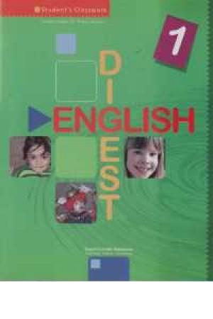 english digest 1