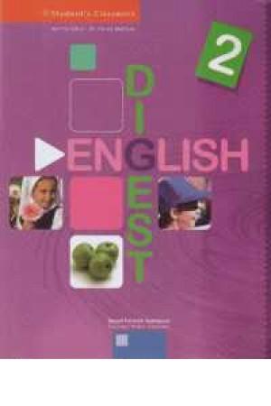 english digest 2