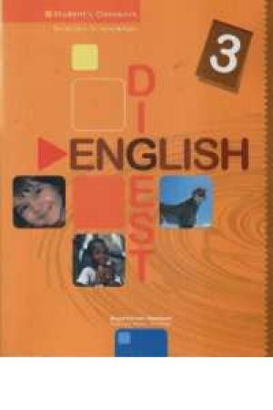 english digest 3