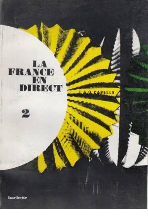 La France En Direct 2