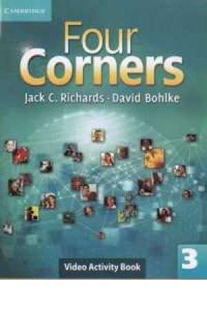 four corners 3 VB