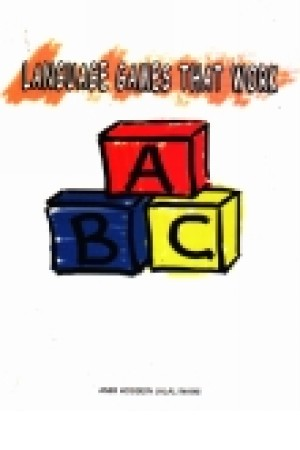 Language Games That Work
