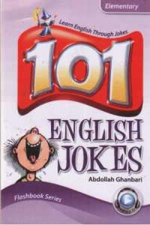 eng jokes (ele )+cd