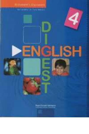 english digest 4