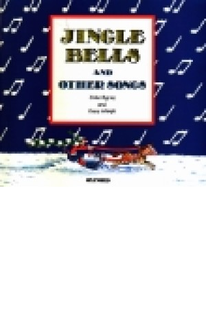 Jingele Bells And Other Songs