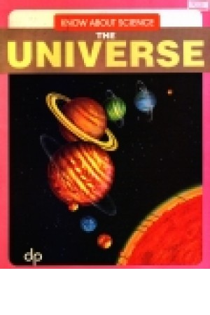 Know About Science the Universe