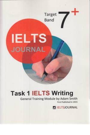Map of Islamic Republic of IRAN