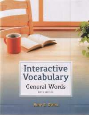interactive voc