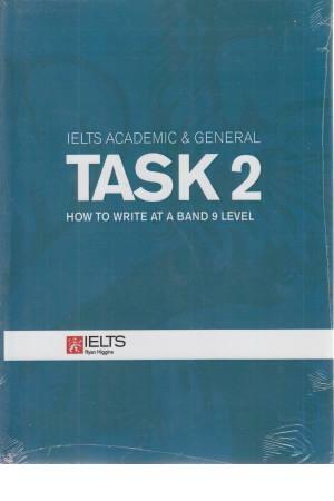 101 اصطلاح انگلیسی آمریکایی - فارسی