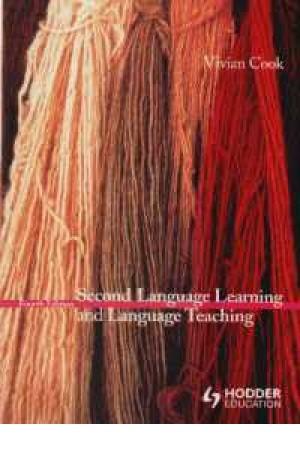 sec language learning language