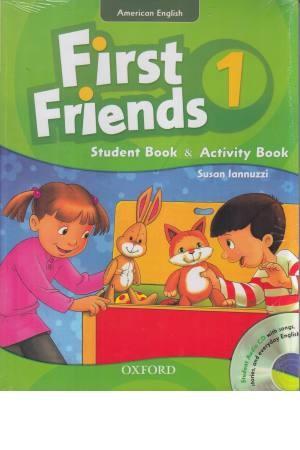 مداد طراحی روزنامه ای B1