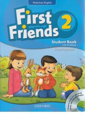 مداد طراحی روزنامه ای B3