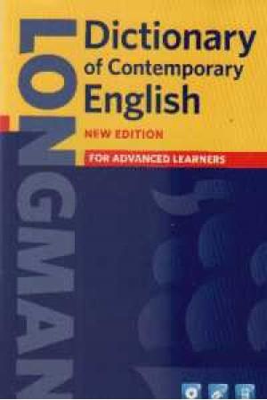 LONG_dictionary of contemporary english