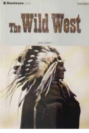 Domino1: The Wild West