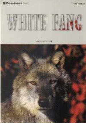 Domino2 : White Fang