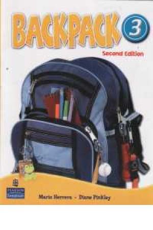 backpack 3 sb+wb