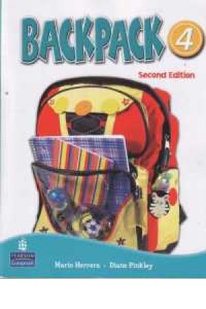 backpack 4 sb+wb