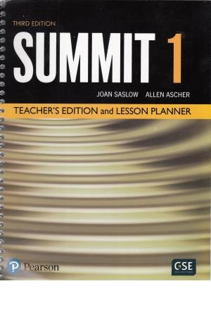teachers summit 1