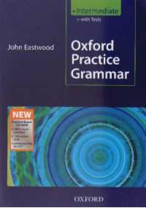 Oxford prac gram I+cd(new)