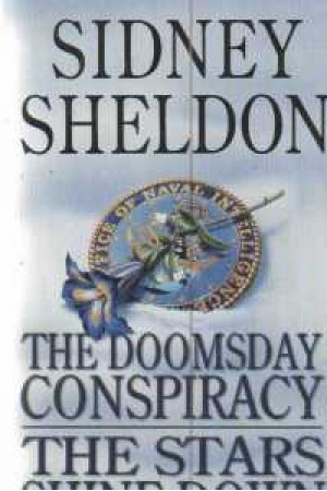 the dooms day conspiracy