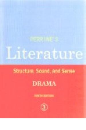 Literature 3