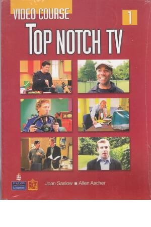 video course top tv notch 1