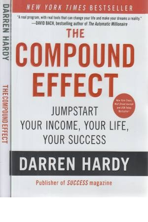 Bravo Hello & Starter