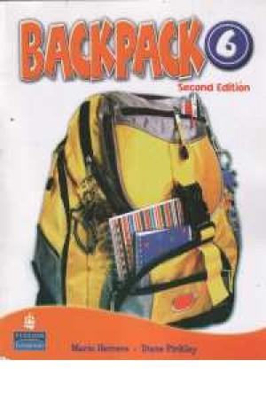 backpack 6 sb+wb
