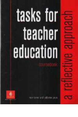Task for Teacher Education