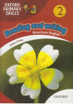 Reading and Writing Family 2