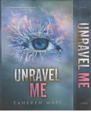 dvd brainy baby 2