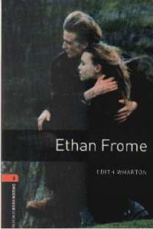 Ethan Frome +CD