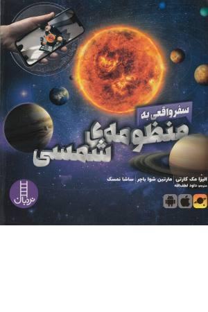 Convertor 2008 Sarzamin