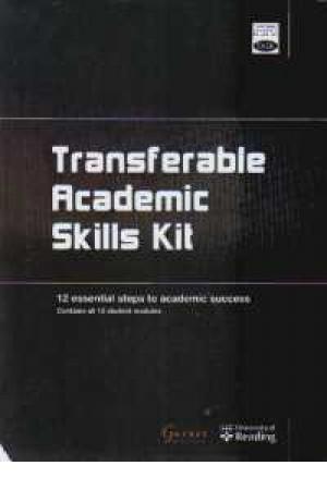 Transferable Academic Skil Kit