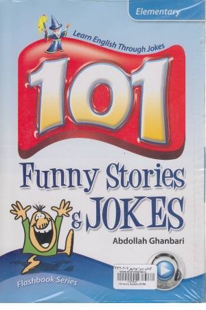 101funny &jokes (ele)