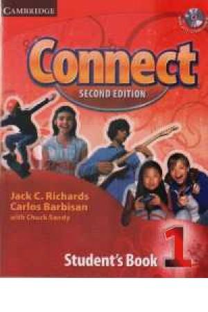 Connect 1 sb