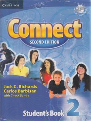 Connect 2 sb