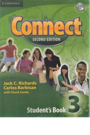 Connect 3 sb+wb