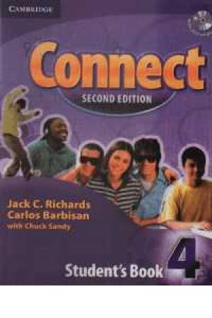 Connect 4 sb