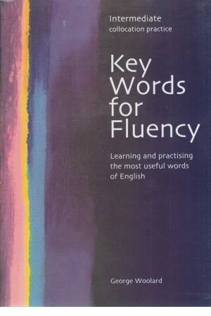 Key for Fluency - inter