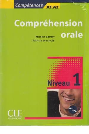 comperiantion oral A1 . A2