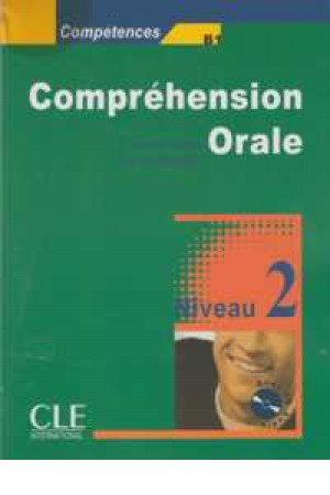 Comprehension Orale B1