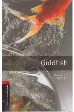goldfish (3)