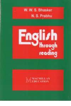Eng Through Reading